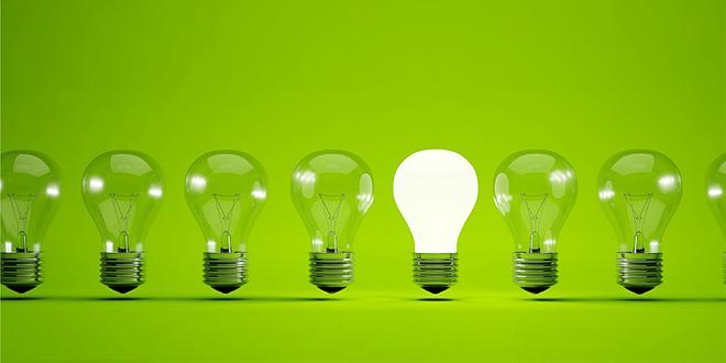 Arte de inovar é um dos motores do e-commerce