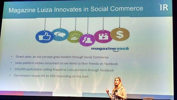 MagazineLuiza_inovação