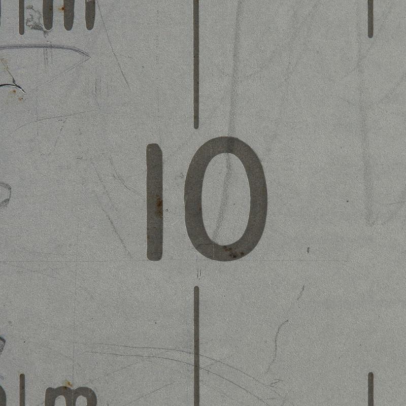 dez - 10