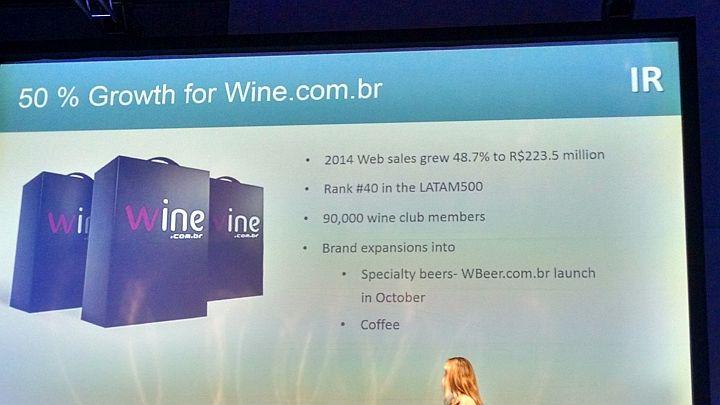 Wine_crescimento