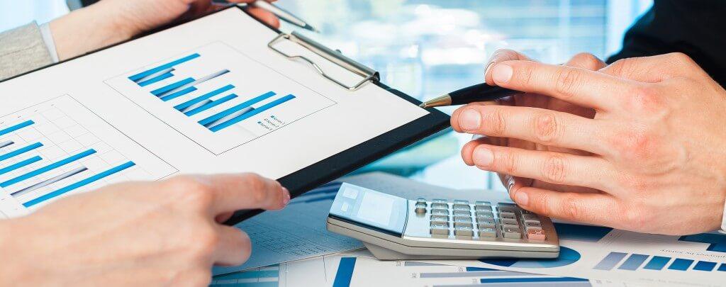 Inteligência em monitoramento de preços