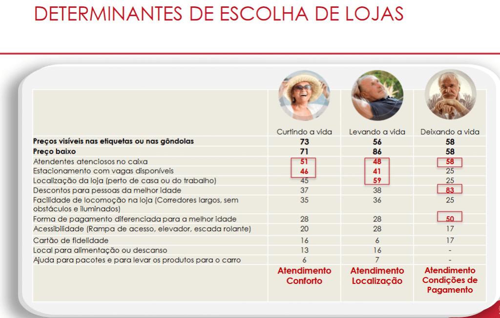 geracao-60-pdf2