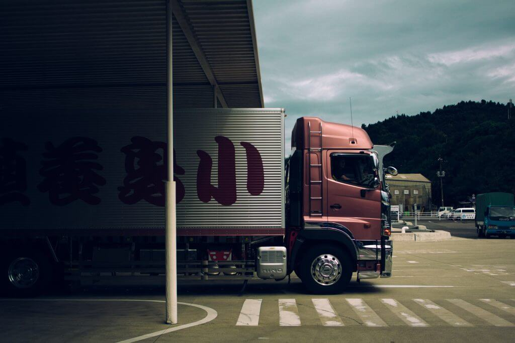 logistica_unsplash