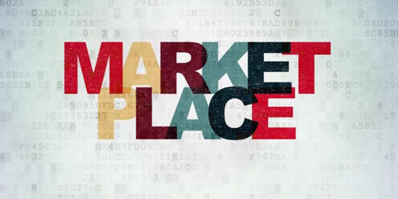 7c34430e6 5 dicas para aumentar as suas vendas em um marketplace