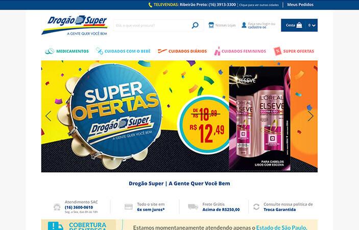 a6b3957599f7 Plataforma de ecommerce e loja virtual para vendas online - JET