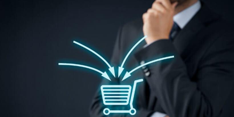 d65aeef2a Como aumentar as vendas com as tradicionais liquidações de janeiro