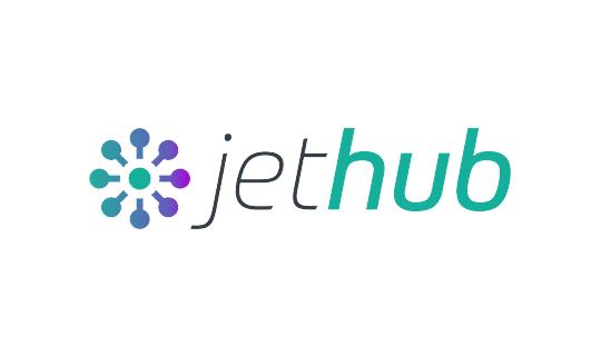 Sua loja com Hub nativo para integração