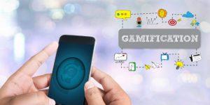 gamificação no e-commerce