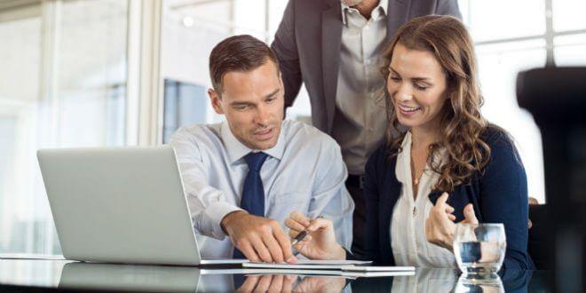 A evolução do e-commerce: boas práticas para aumentar as vendas do negócio