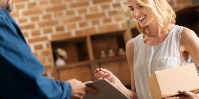 O que fazer para melhorar a experiência de entrega no e-commerce?