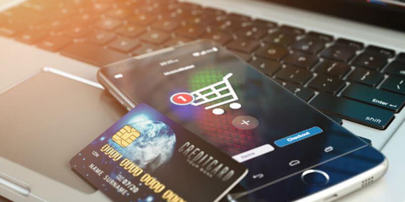 deb3416bc0857 5 dicas para adaptar seu e-commerce para dispositivos móveis