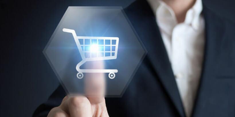 cc604a0ad Loja Virtual — O que compõe a estrutura ideal desse negócio