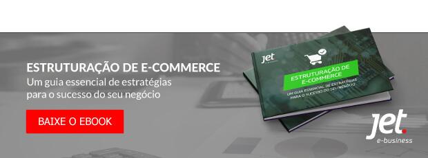 574b4e964 Interessado em mais dicas sobre as vantagens de integrar sua loja a um  sistema de vendas via internet  Baixe nosso eBook Como vender pelo  WhatsApp  O guia ...