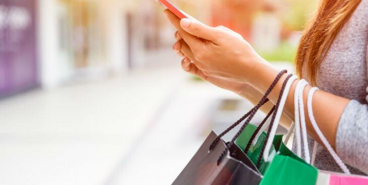 plataforma para e-commerce de moda