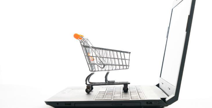 abrir uma loja virtual