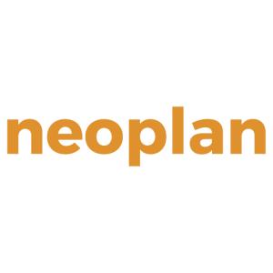 Logo Neoplan