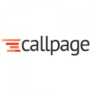Logo CallPage