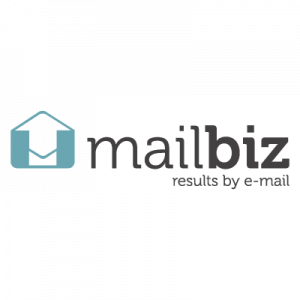 MailBiz logo