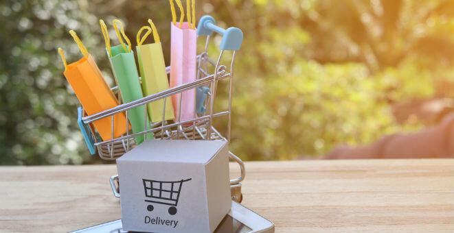 como fazer um e-commerce
