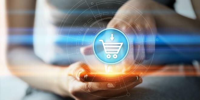 melhor plataforma de e-commerce