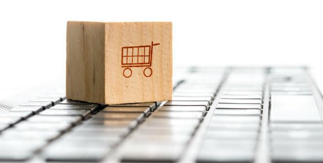 Como divulgar minha loja virtual