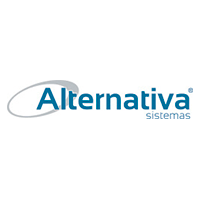 Alternativa logo