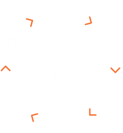 Jet fashion omnichannel experience