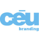 ceu branding logo