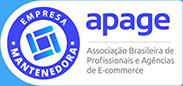 apage | Associação Brasileira de Profissionais e Agências de E-commerce