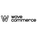 Wave Commerce logo